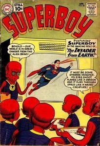 Superboy 1949 88