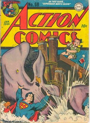 File:Action Comics Issue 68.jpg
