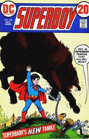 File:Superboy 1949 192.jpg