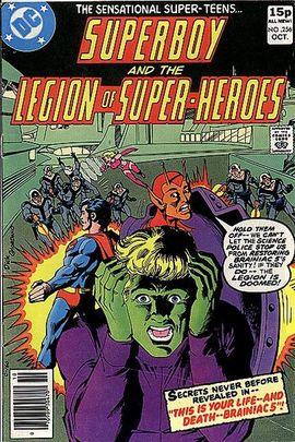 File:Superboy 1949 256.jpg