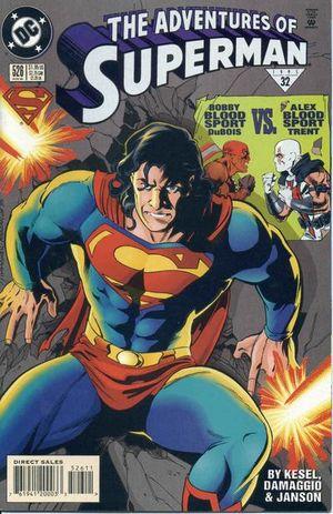 File:The Adventures of Superman 526.jpg
