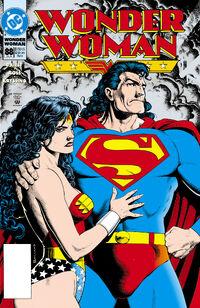 Wonder Woman v2 088