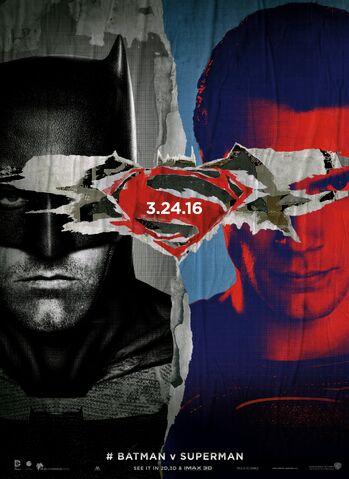File:Batman v Superman Poster.jpg