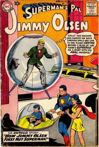 File:Supermans Pal Jimmy Olsen 036.jpg