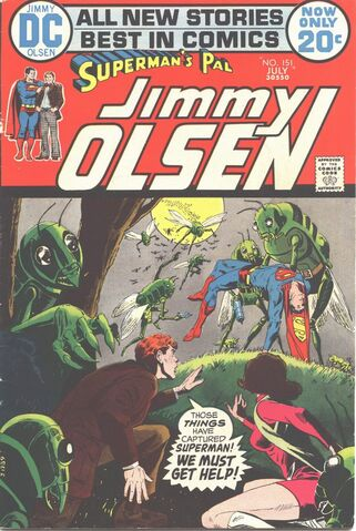 File:Supermans Pal Jimmy Olsen 151.jpg
