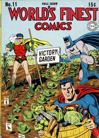 File:World's Finest Comics 011.jpg