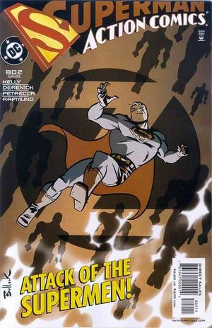 File:Action Comics Issue 802.jpg