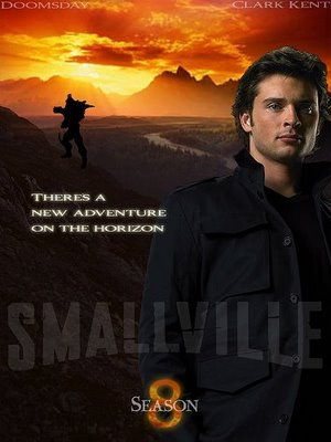 File:Smallville Season 8 Poster 2.jpg