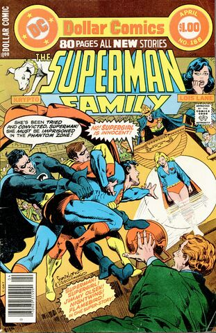 File:Superman Family 188.jpg