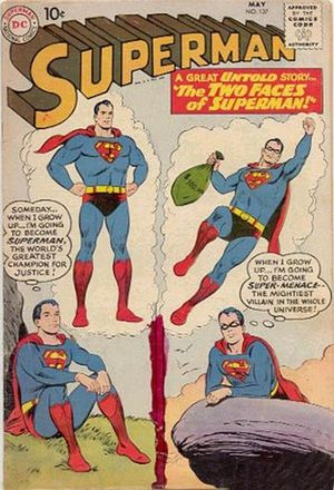 File:Superman Vol 1 137.jpg