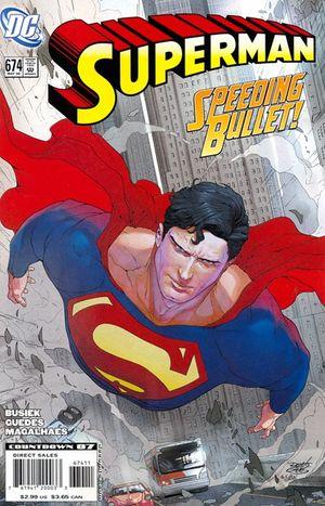 File:Superman Vol 1 674.jpg