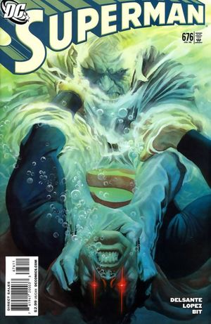 File:Superman Vol 1 676.jpg