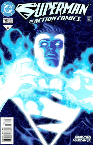 File:Action Comics Issue 738.jpg