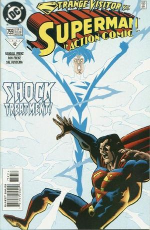 File:Action Comics Issue 759.jpg