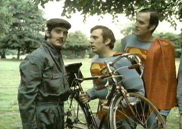 File:Bicycle-Repairman.jpg