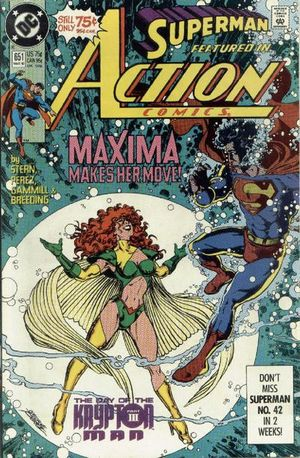 File:Action Comics Issue 651.jpg