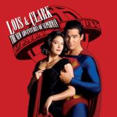 Lois & Clark Season 2