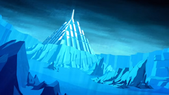 Fortress-justiceleagueaction