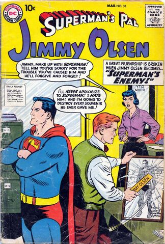 File:Supermans Pal Jimmy Olsen 035.jpg