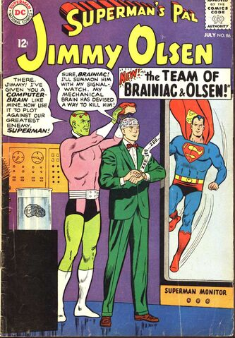 File:Supermans Pal Jimmy Olsen 086.jpg