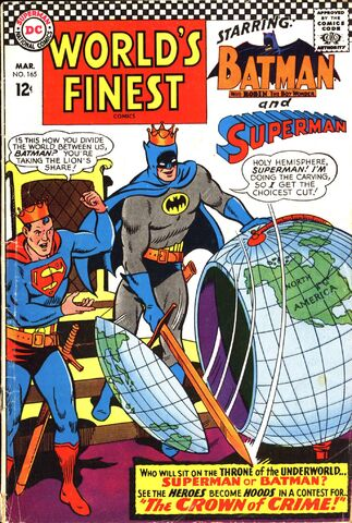 File:World's Finest Comics 165.jpg