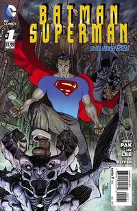 Batman-superman01-2013