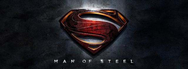 File:Man of Steel banner.png