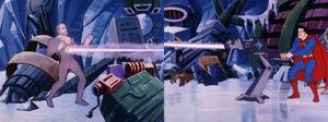 Phantomzone-evilfromkrypton