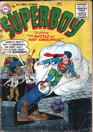 File:Superboy 1949 46.jpg