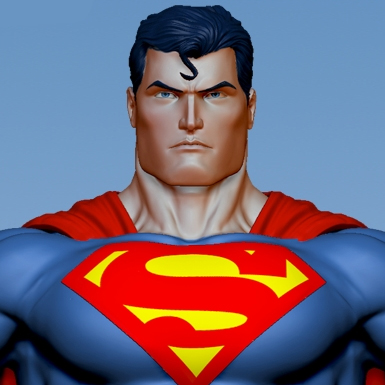File:Superman-dcuo.jpg