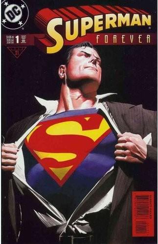 File:Superman Forever.jpg