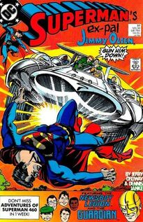 Superman Vol 2 37