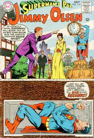 File:Supermans Pal Jimmy Olsen 112.jpg