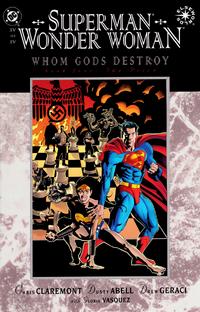 Whom Gods Destroy 04