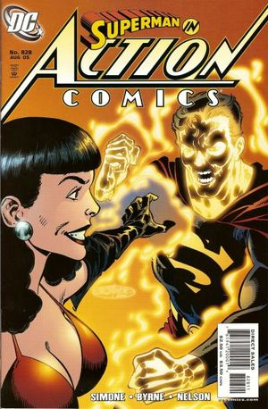 File:Action Comics Issue 828.jpg