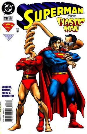 File:Superman Vol 2 110.jpg