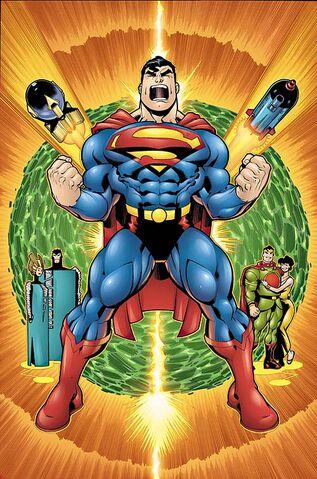 File:Return to Krypton.jpg