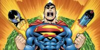 Return to Krypton