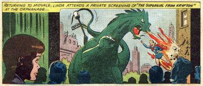 Supergirlfromkrypton-screening