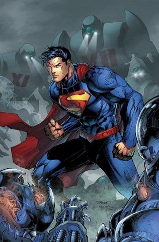 File:Superman Action Comics Alt cover Vol 2 1.png