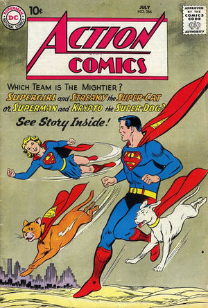 File:Action Comics Issue 266.jpg