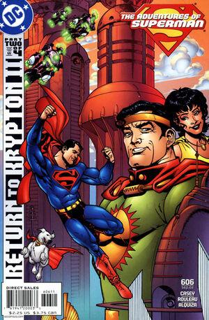 Returntokrypton2-02-adventures606