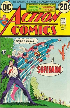 File:Action Comics Issue 426.jpg
