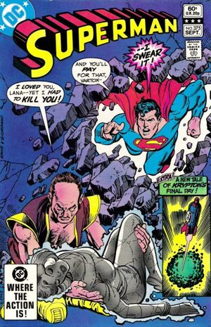 File:Superman Vol 1 375.jpg