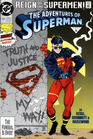File:Adventures of Superman 501.jpg