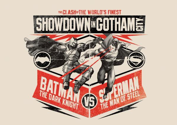 File:Batman v superman promo ad2.jpg