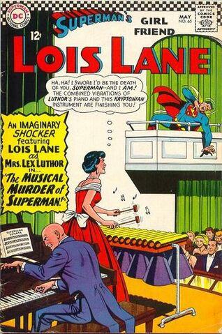 File:Supermans Girlfriend Lois Lane 065.jpg