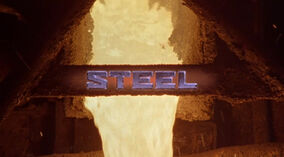 Titlecard-steel
