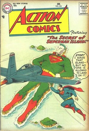 File:Action Comics Issue 224.jpg