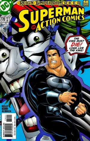 File:Action Comics Issue 770.jpg